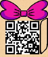 mamatana.co.il QR Code